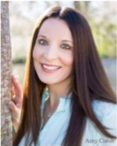 Amy Corob