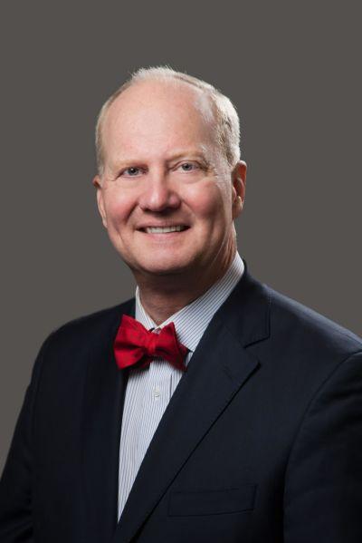 Greg Cislak