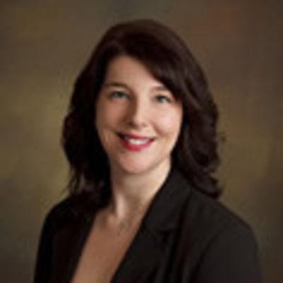 Jeanie Kendall