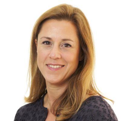 Nancy Kielinen