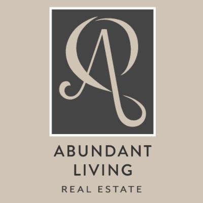 Abundant Living Real Estate