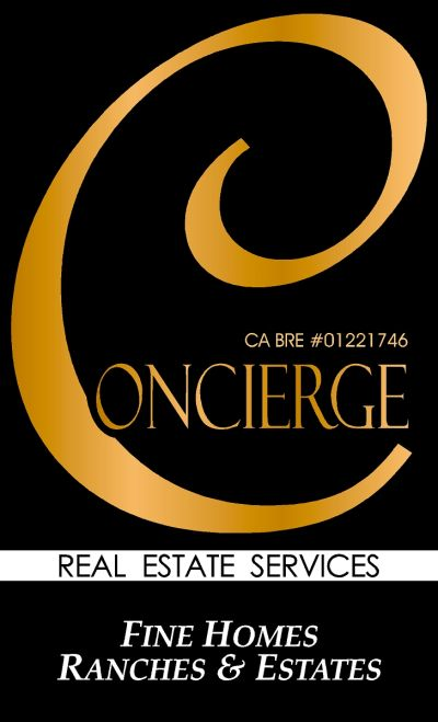 Concierge Real Estate Services