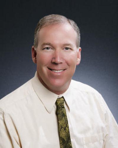 Greg Holbrook