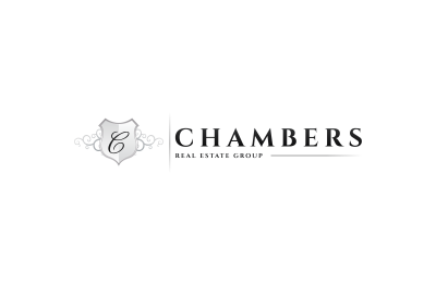 The Chambers Real Estate Group    |