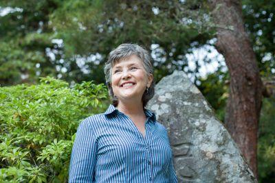 Donna Boisen