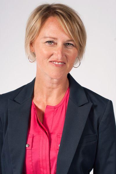 Karen Galler