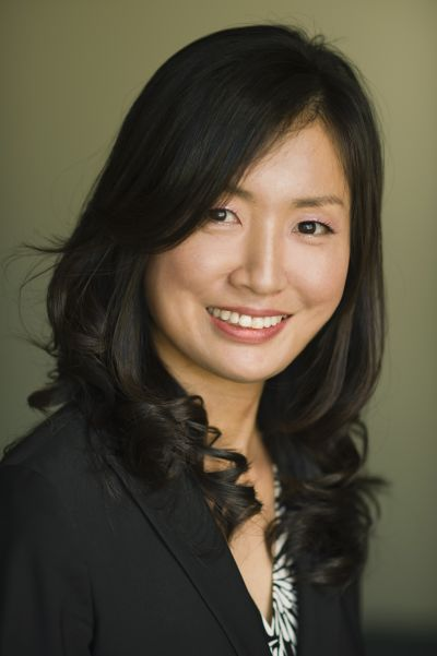 Su Hyun Park