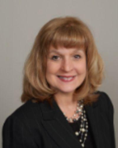 Carey Lambert