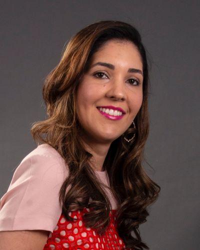 Tatiana Afonso