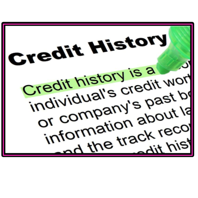 Different types of Credit Collections