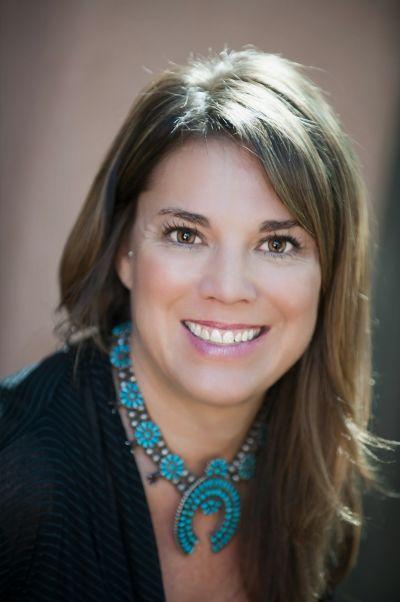 Dana Slade