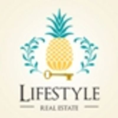 Lifestyle Real Estate - South Carolina