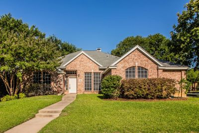 OPEN HOUSE! Saturday, June 16th! 12:00 – 2:00