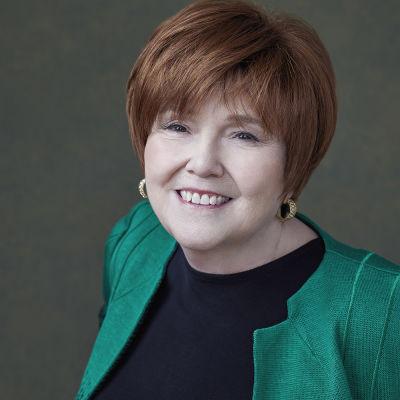 Melanie Hunt