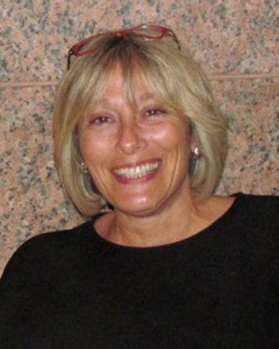 Frani Morrione