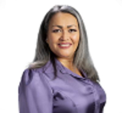 Anna Maria Valenzuela