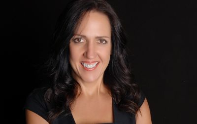 Kathi Miller
