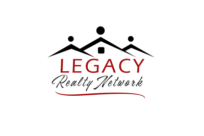 Legacy Realty Network