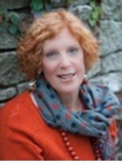 M. Lea Cabeen, Realtor® MA & NH