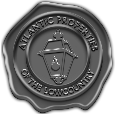 Atlantic Properties Team