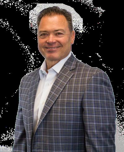 Jeff Petsche, Broker Associate