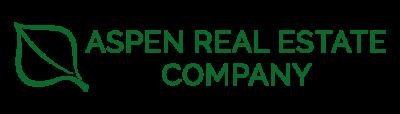 Aspen Real Estate Company