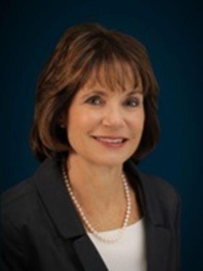 Stephanie Ferrante-Hirsch