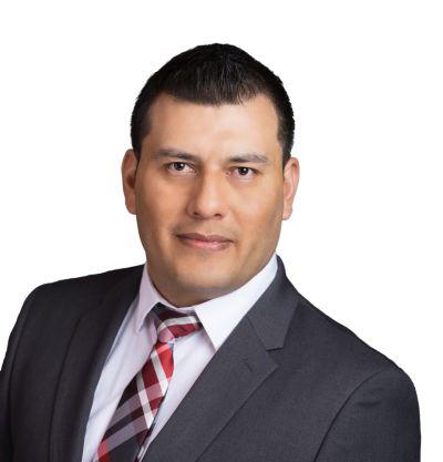 Raul Tejeda