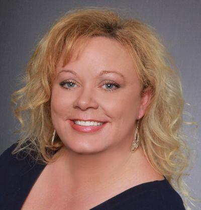 Amanda T. Israel