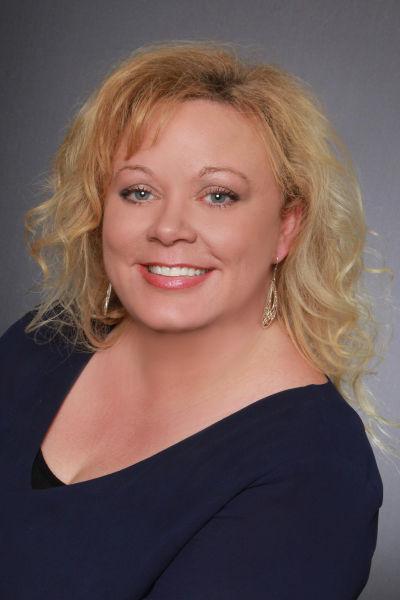 Amanda Israel
