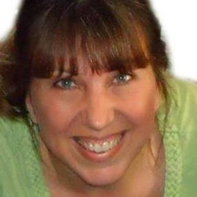 Heather Jelic