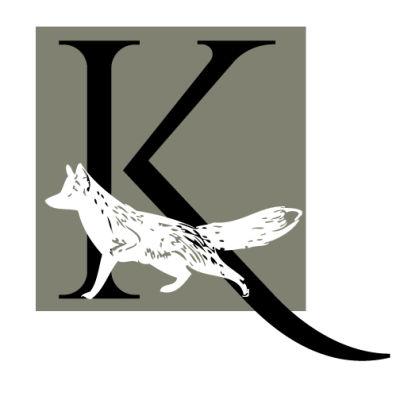 The Kernan Group