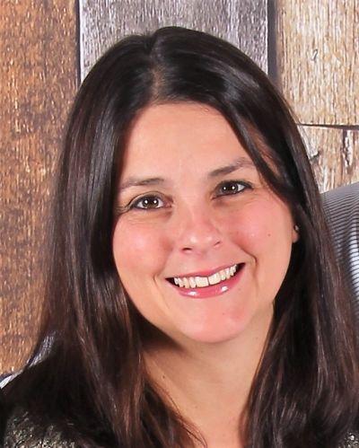 Monica Gadd