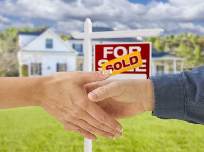 7 Traits of Top Real Estate Agents