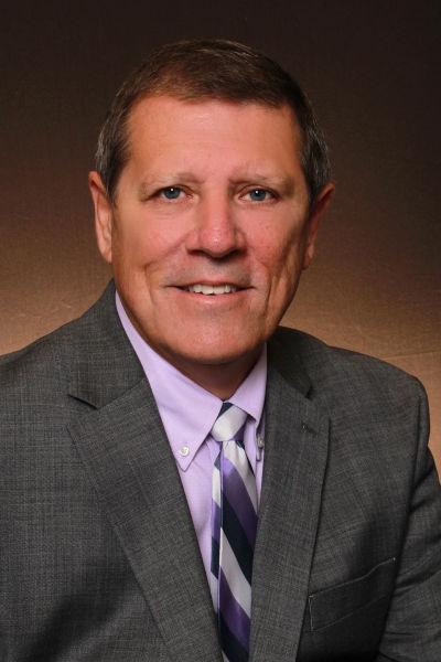 Rick McPherson