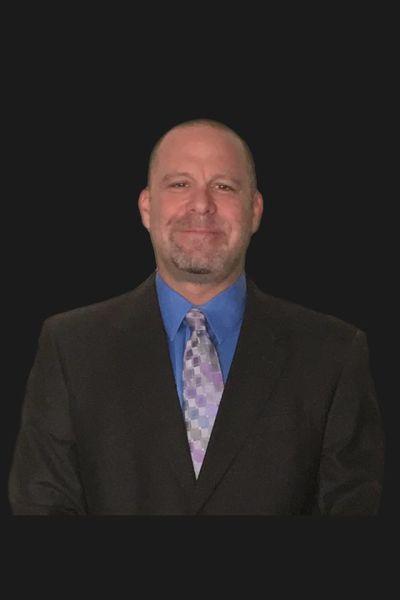 Craig Handelsman