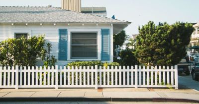 What Is an HOA: Things You Should Know