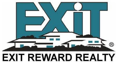 EXIT Reward Realty