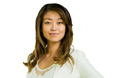 Kim Vuong