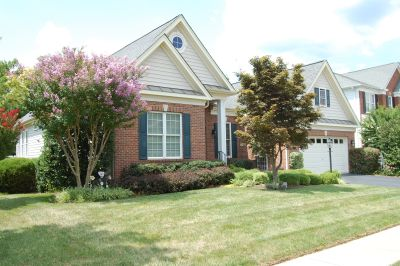 Coming Soon!  15637 Alderbook Drive, Haymarket VA
