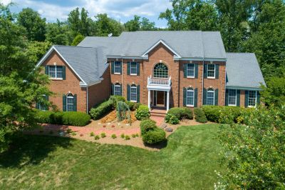 Open House 16054 Guard Hill Ct. 8/25/19 1-3 PM