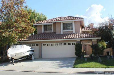 The Elusive $450,000 Dream Home: Where Did It Go?