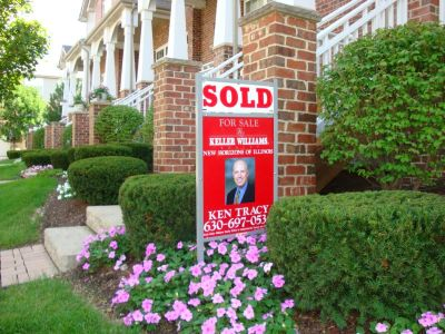 """WIGGLING THE LURE"":  THREE PRICING STRATEGIES THAT WILL HELP SELL YOUR HOME…"