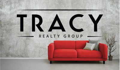 Tracy Realty Group