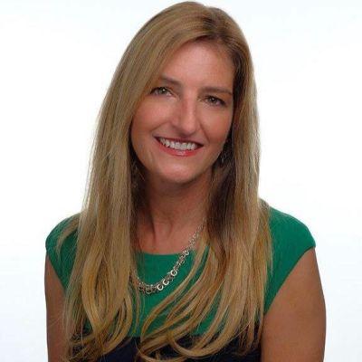 Fiona Eischeid