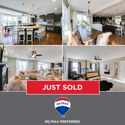 Just Sold ~ 2505 Lakeview Road, Victoria for $439,900