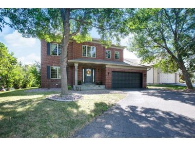 Just Listed ~ 316 Grandview Drive, Hudson, WI 54016