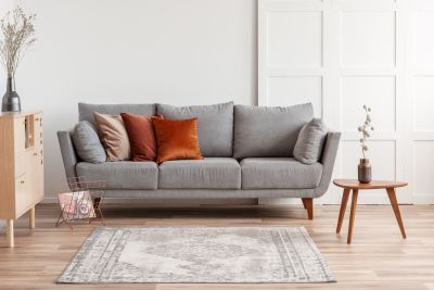 Staging Your Home for a Successful Fall This Fall