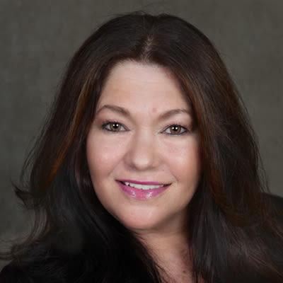 Silvia Miceli