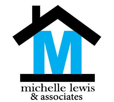 Michelle Lewis & Associates